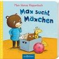Max sucht Mäxchen