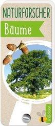 Naturforscher Bäume