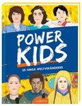 Power Kids; Band 17
