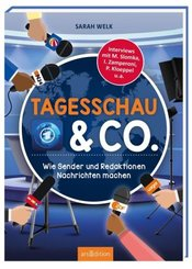 Tagesschau & Co.