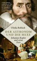 Der Astronom und die Hexe