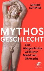 Mythos Geschlecht