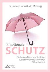 Emotionaler Schutz