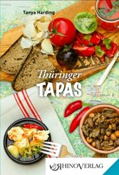 Thüringer Tapas