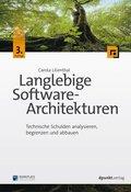 Langlebige Software-Architekturen