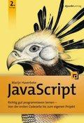 Die Kunst der JavaScript-Progammierung