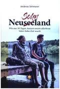NeuSOHNland