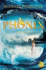 Phönix - Sintflut