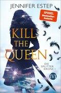 Die Splitterkrone - Kill the Queen