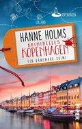 Kriminelles Kopenhagen