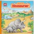 Was ist was Kindergarten: Dinosaurier