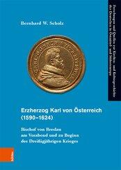 Schifffahrt und Handel auf dem Rhein vom Mittelalter bis ins 19. Jahrhundert; .