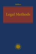 Legal Methods