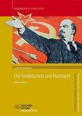 Die Sowjetunion und Russland