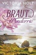 Die Braut von Pendorric