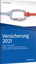 Versicherung 2020