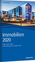 Immobilien 2020