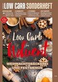 Bewusst Low Carb Sonderheft - Low Carb im Advent