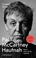 Paul McCartney Hautnah, m. Audio-CD
