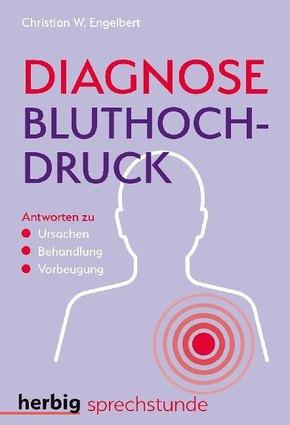 Diagnose Bluthochdruck