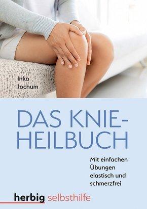 Das Knieheilbuch