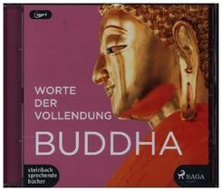 Buddha, Gautama
