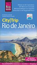 Reise Know-How CityTrip Rio de Janeiro