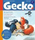 Gecko - Nr.74