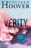 Verity