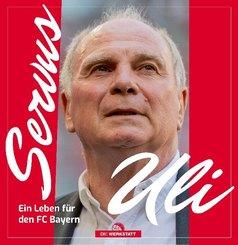 Servus Uli