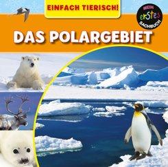 Das Polargebiet