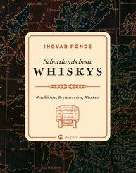 Schottlands beste Whiskys