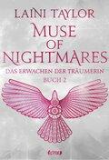 Muse of Nightmares - Das Erwachen der Träumerin