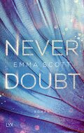 Never Doubt; Volumen V