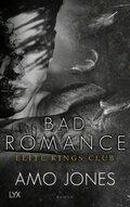 Elite Kings Club - Bad Romance