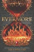 Everless - Evermore