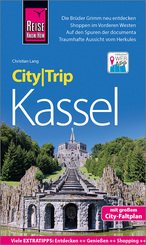 Reise Know-How CityTrip Kassel