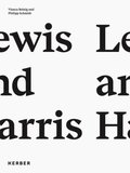 Lewis and Harris