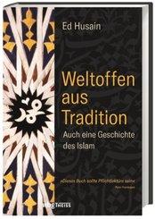 Weltoffen aus Tradition