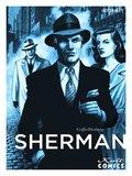 Sherman - Bd.1