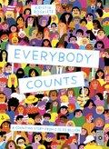 Everybody Counts