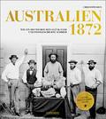 Australien 1872