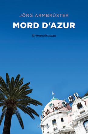 Mord d'Azur