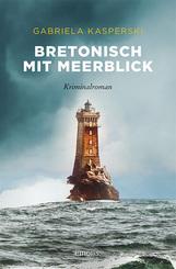 Bretonisch mit Meerblick