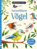 Naturführer: Vögel