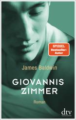 Giovannis Zimmer