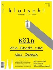 Klatsch! - H.1