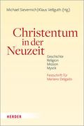 Christentum in der Neuzeit