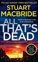 MacBride, Stuart