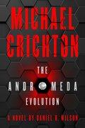 The Andromeda Evolution